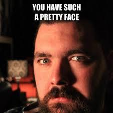 Meme Dating Site - dating site serial killer by william ramey 549 meme center