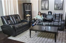 Set Living Room Furniture Living Room Furniture Mor Furniture For Less
