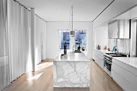 modern homes interior design ideas home plebio white clipgoo page