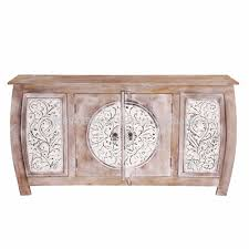 Curved Sideboard Mango Wood Buffet Mango Wood Buffet Suppliers And Manufacturers