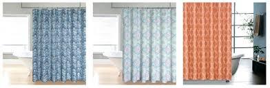 gorgeous shower curtains at kohls shower curtain owl shower curtain kohls