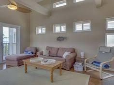St George Island Cottage Rentals by Casa De La Playa St George Island Vacation Rentals In St George