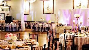 inexpensive wedding venues in houston inspiring cheap wedding venues in houston 13 photo diy wedding
