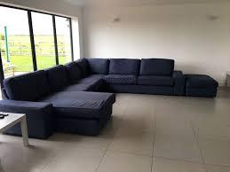 storage sofa ikea large size of love with storage sleeper chair