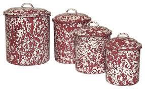 designer kitchen canisters 100 designer kitchen canisters kitchen containers kitchen