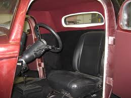 Auto Upholstery Utah 17 Best Auto Upholstery Images On Pinterest Car Upholstery Car