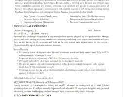 executive resume tips building a good resume format for cv resume building a resume