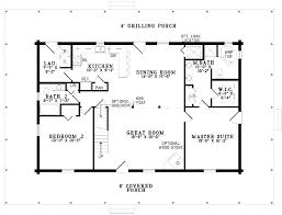 4 bedroom house plans one 4 bedroom house plans one lidovacationrentals com