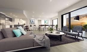 hotel u0026 resort allister north hills apartment finder raleigh nc