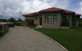 Homes For Rent In My Area by House For Rent In Roma Park Lusaka Willvic Property Solutions