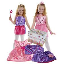 pretend play dress up u0026 costumes ebay