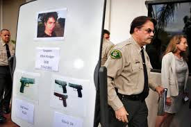 Red Flag Newspaper Democrats Rubio Want U0027red Flags U0027 To Enable Gun Seizures The Tribune