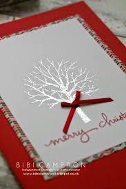 christmas awesomemas card ideas unique homemade ideaschristmas
