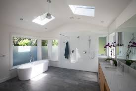 barrier free bathroom design hawthorne tile barrier free shower