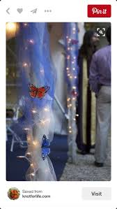 14 best butterfly kisses images on