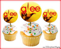12 best glee party ideas images on pinterest beautiful birthday