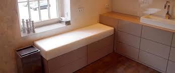 sitzbank für badezimmer sitzbank seite 6 bilder ideen couchstyle