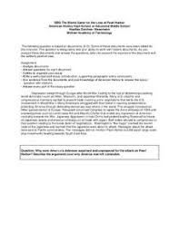 restating the question lesson plans u0026 worksheets reviewed by teachers