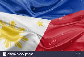 Philippines Flag Philippines Flag Vector Stockfotos U0026 Philippines Flag Vector