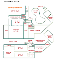 Free Easy Floor Plan Maker by Free Room Layout Tool Room Layouts The Resort At Port Arrowhead