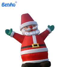 christmas inflatables x063 10m 33ft hight hot sale christmas lowes christmas