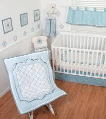 Precious Moments Crib Bedding Sets by Baby Cribs Precious Moments Fabric Precious Moments Quilt Panels