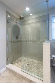 bathrooms design moorish inspired walk in shower design bathroom