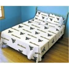 West Virginia travel bed for toddler images 50 best wvu bedroom decor ideas images bedroom jpg