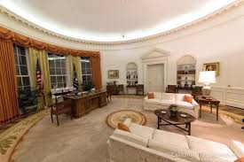 reagan oval office ronald reagan presidential library air force one a fantastic