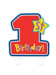 1st birthday boy boy 1st birthday clipart bbcpersian7 collections