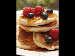Get Free Pancakes At Participating Ihop S National Pancake Day 2018 How To Get Free Pancakes From The