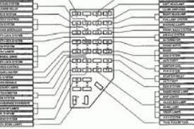 pioneer deh p4800mp wiring diagram pioneer deh x3600ui wiring