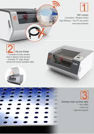 small 5030 6050 laser cutting machine for wedding card buy 6050