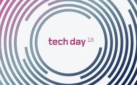 design management elisava tech day 2018 design and circular economy elisava