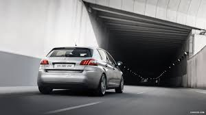 peugeot car 2015 2015 peugeot 308 rear hd wallpaper 38