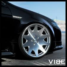lexus gs300 vs acura tl vip rims wheels tires u0026 parts ebay