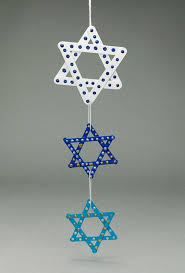 25 unique hanukkah crafts ideas on hanukkah for
