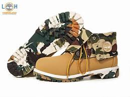 womens timberland boots sale usa timberland s roll top usa outlet up to 60 in the