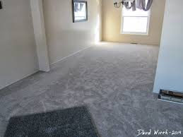 Installing Carpet In Basement by Carpet Install Coupon Deal From Home Depot