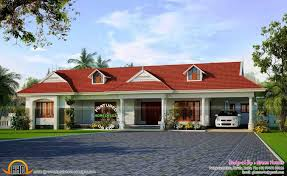 traditional home plans home design kerala traditional may kerala home design and floor