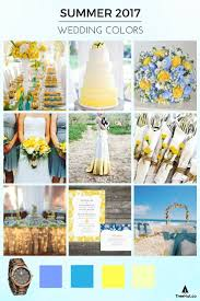 40 best pantone 2017 wedding colours images on pinterest