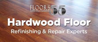 hardwood floor refinishing portland oregon floors 55