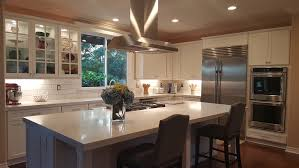 Kitchen Cabinets Sales by Home Solutions Kitchen Remodeling Kitchen Cabinets