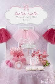 girl baby shower themes girl baby shower themes ideas squared