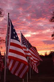 benefits of thanksgiving to god god bless america u0026 thank you to all those who have served the
