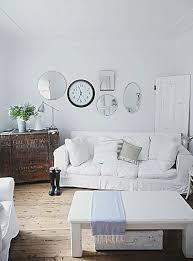 Coastal Homes Decor 579 Best Living Room Coastal Style Images On Pinterest Beach