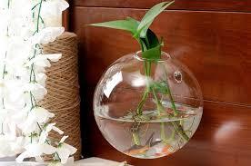 Bamboo Wall Vase Online Get Cheap Bamboo Vase Baskets Aliexpress Com Alibaba Group