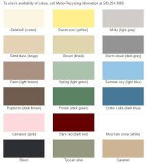 11 best house paint ideas images on pinterest grey paint and