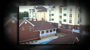 Apartments Condos For Rent In Atlanta Ga City Central Condos Apartments Atlanta Apartments For Rent Youtube