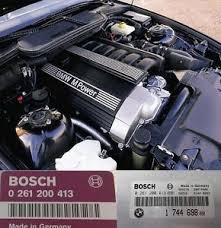 bmw e36 325i engine specs bmw chip tuning bmw m50 e36 e34 325i 525i o2 sensor deleted 7000